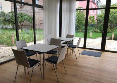 schwarzer-adler-wintergarten-cafe-1
