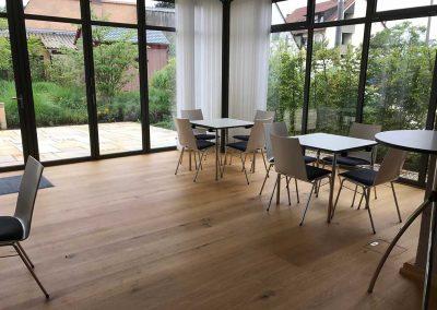 schwarzer-adler-wintergarten-cafe-2