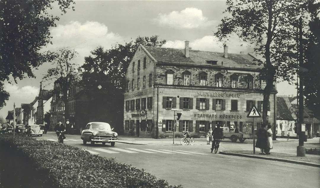 schwarzeradler-postkarte-1