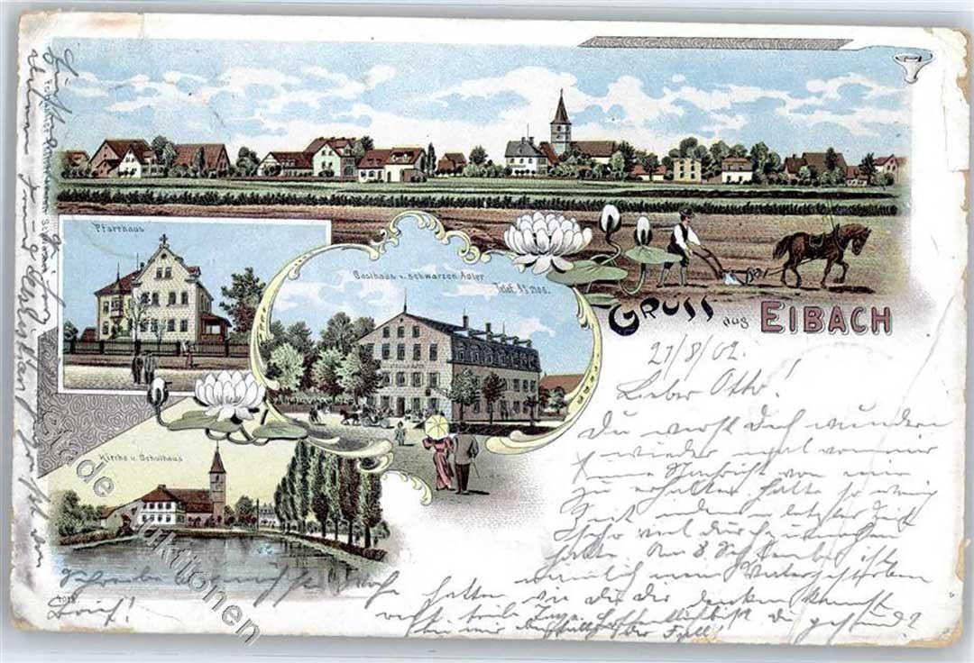 schwarzeradler-postkarte-3